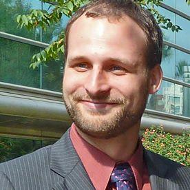 Sean Edwards