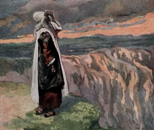Moses_Sees_the_Promised_Land_from_Afar