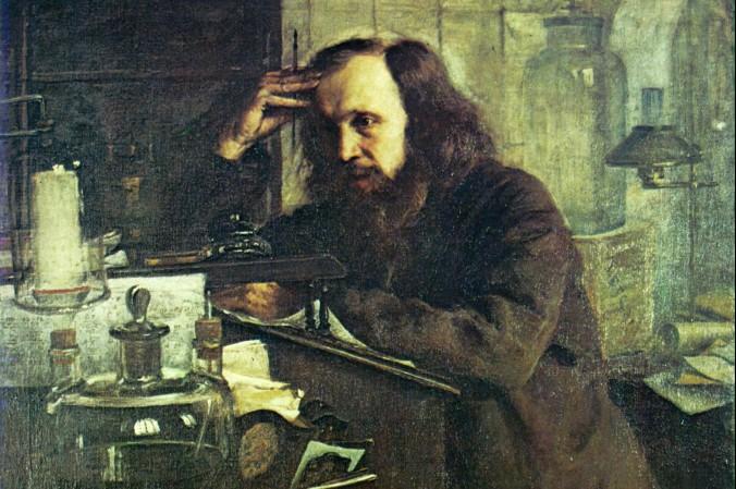 MendeleevDI_Jaroishenko_1886